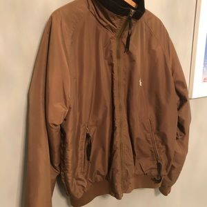 Vintage Polo by Ralph Lauren jacket